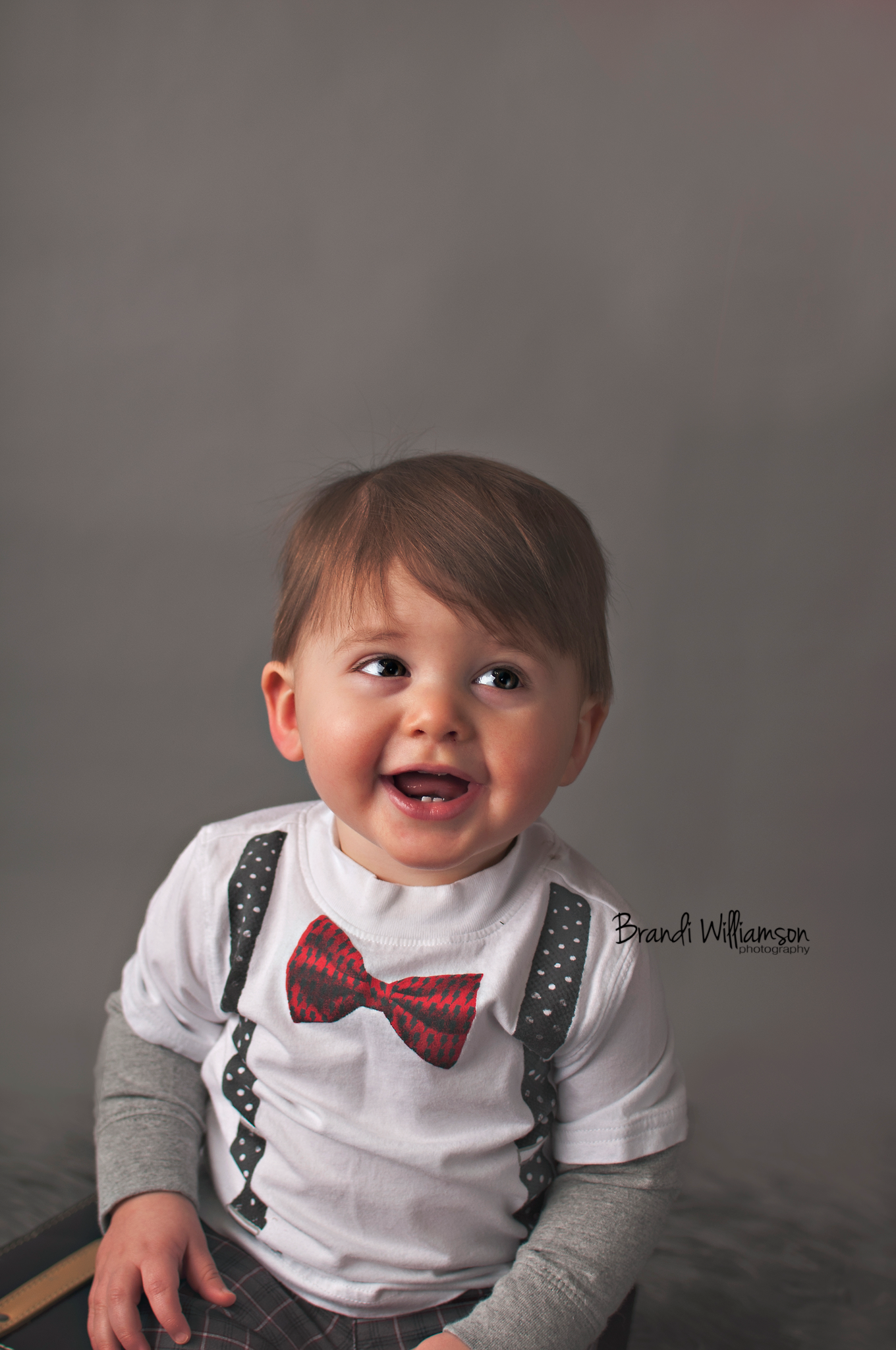 Nice Ideas Of 1 Year Old Baby Clothes Cutest Baby Clothing And