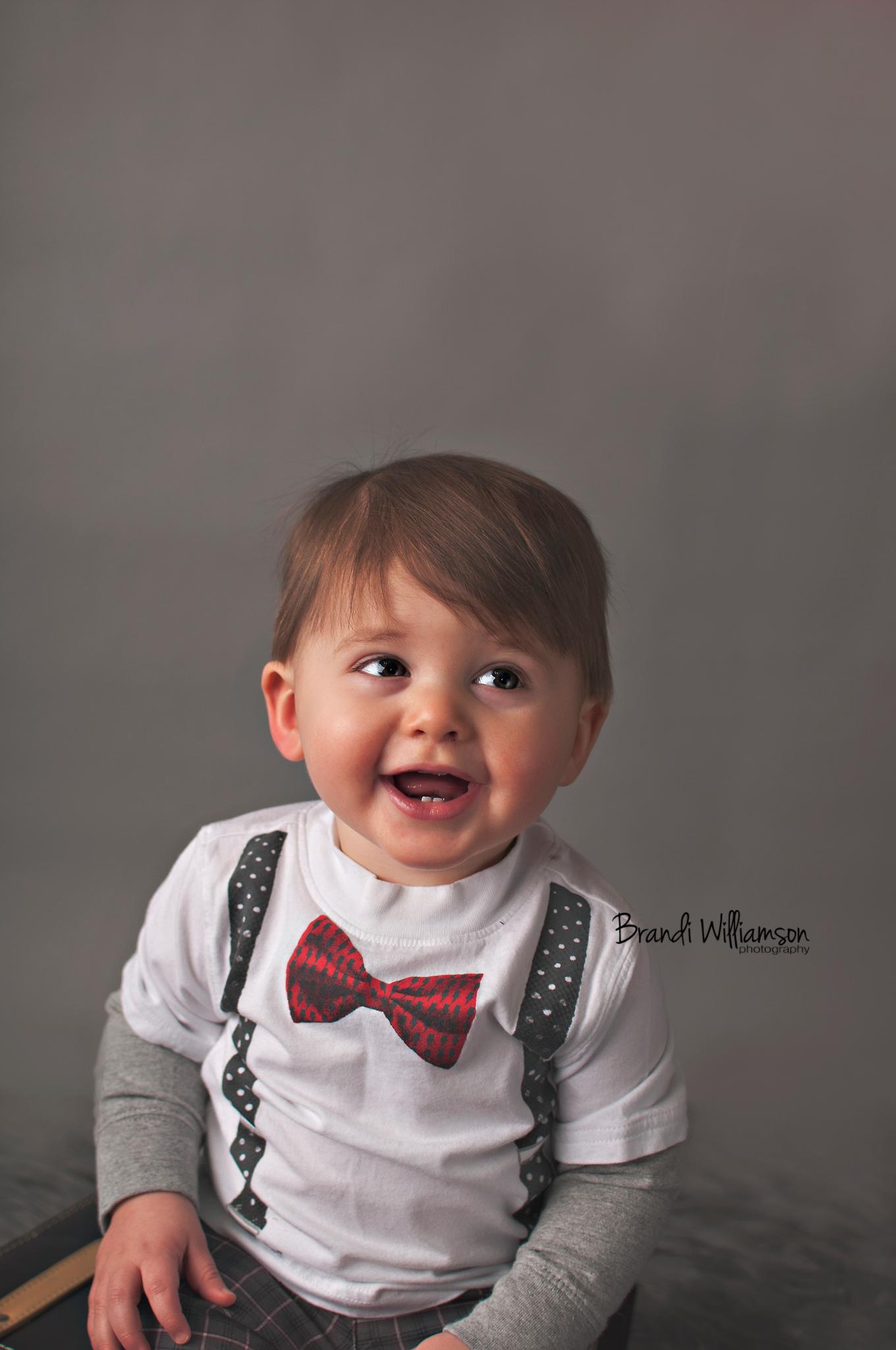 Dover New Philadelphia Oh Baby Amp Toddler Photographer