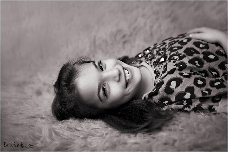 © Brandi Williamson Photography   pre-teen