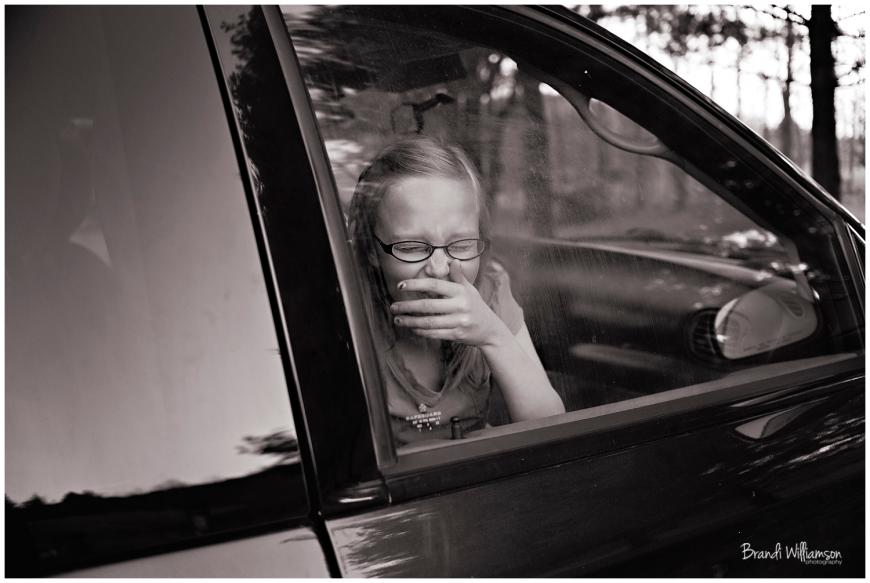 © Brandi Williamson Photography   NE Ohio Photographer   9 year old