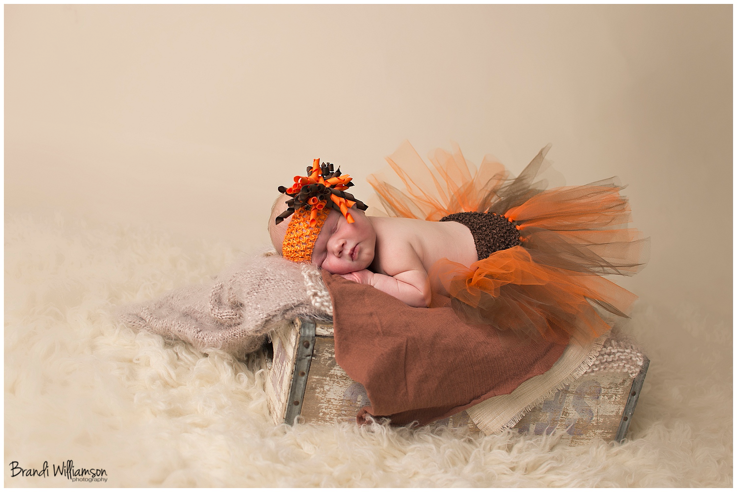 Dover, New Philadelphia OH newborn photographer | nora 4 days new
