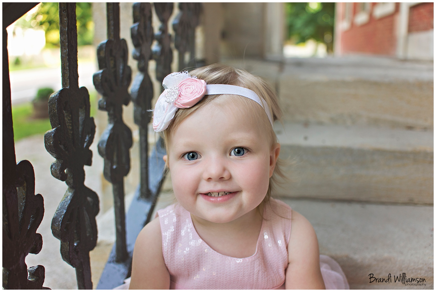 Dover, New Philadelphia OH sibling + maternity photographer |paumier