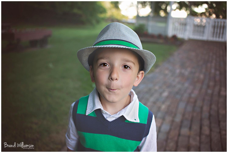 Dover, New Philadelphia OH child photographer |maddox