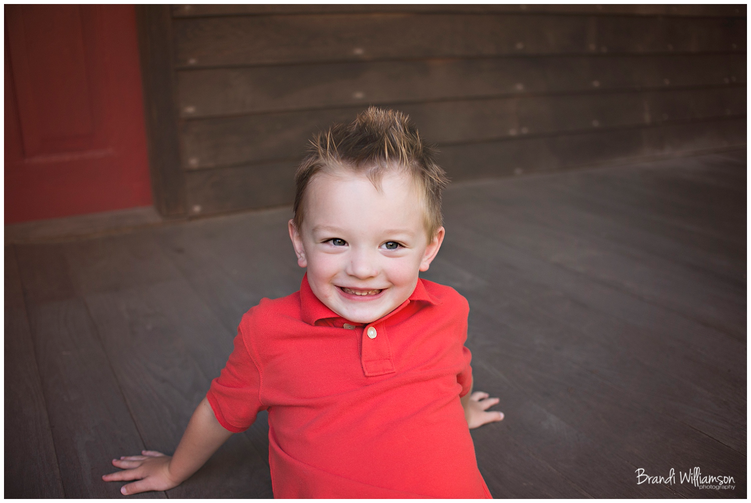 Dover, New Philadelphia OH toddler photographer | cooper is 2!