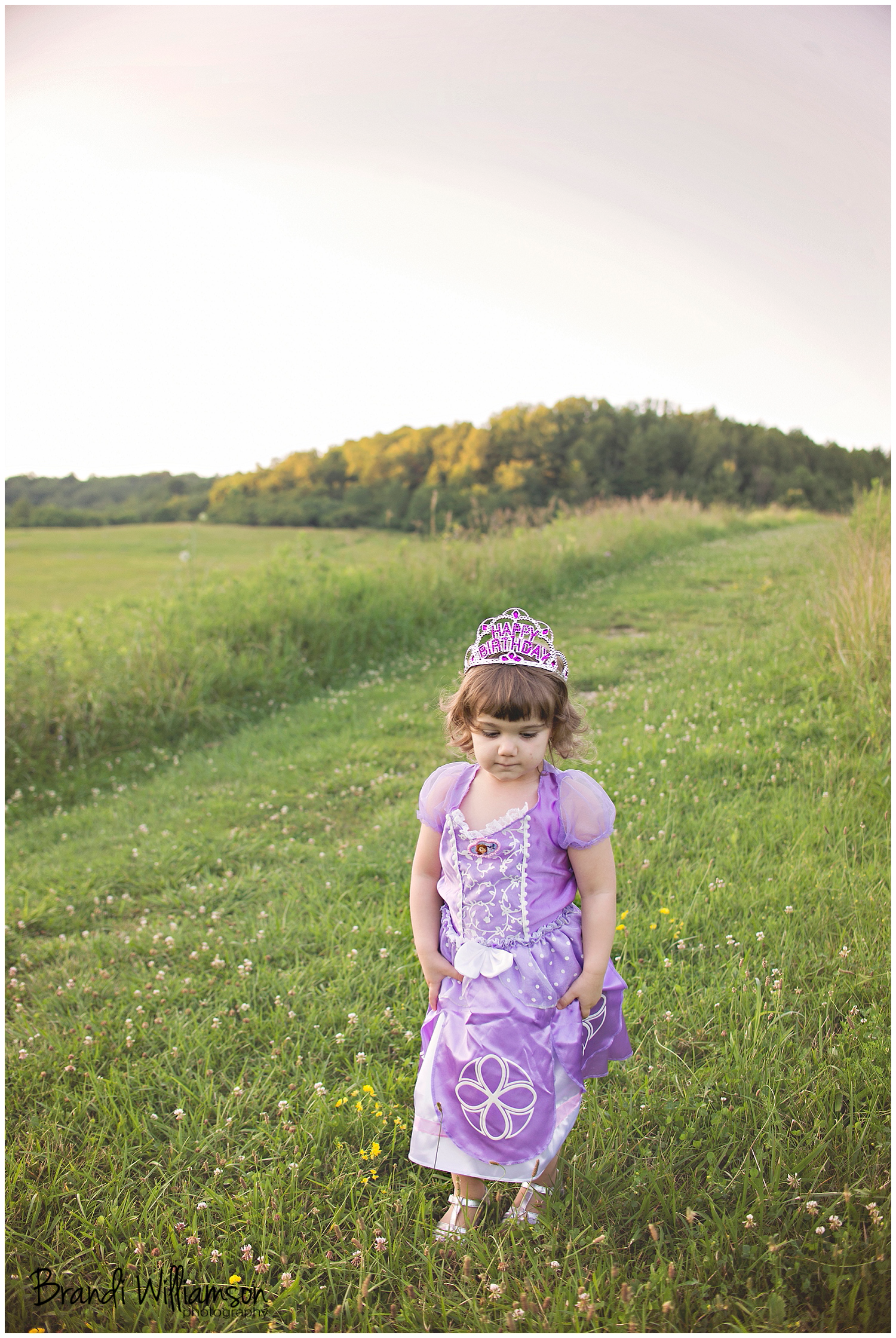 Dover, New Philadelphia OH family + child photographer | cassie + mom + dad