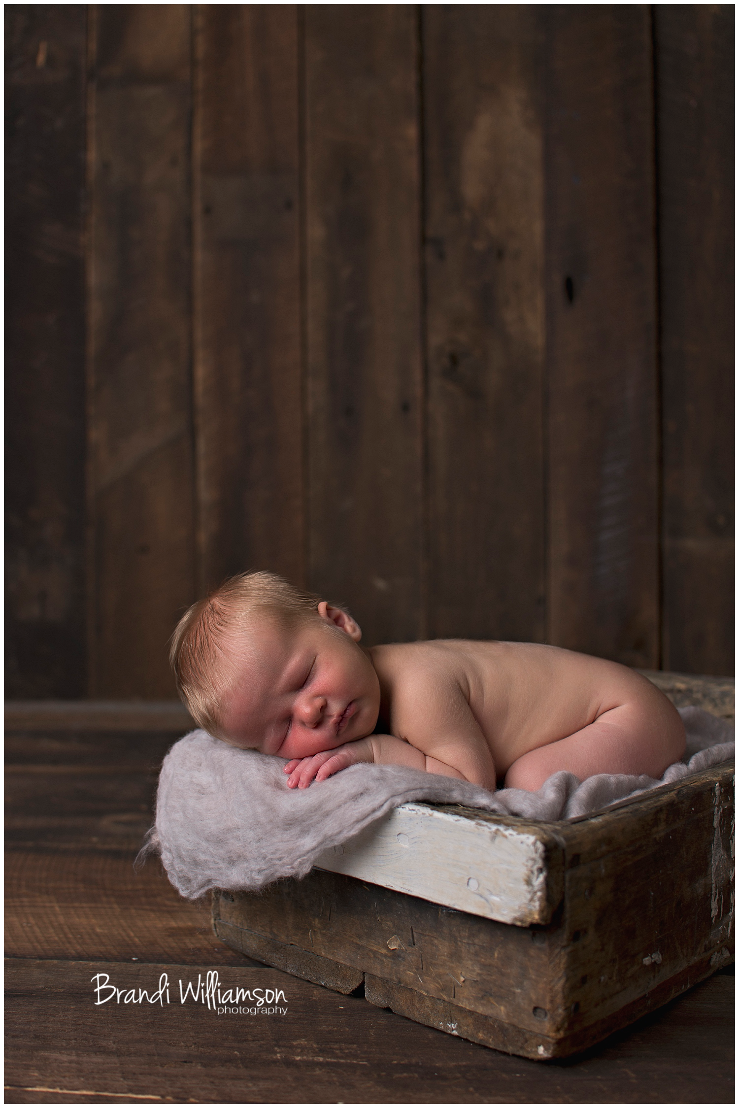 Dover, New Philadelphia OH newborn photographer | silas