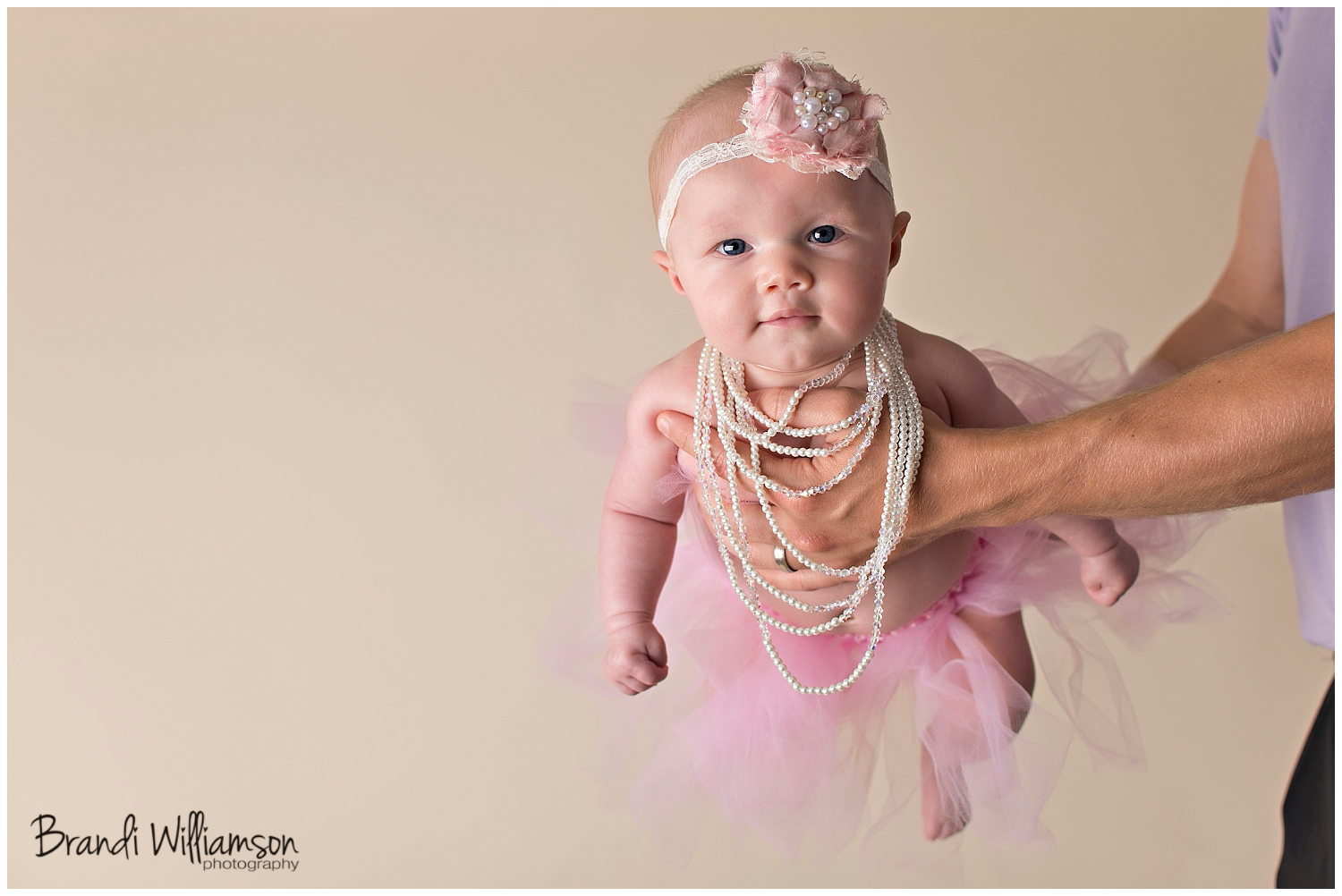 Dover, New Philadelphia OH baby photographer | 3 months new nora