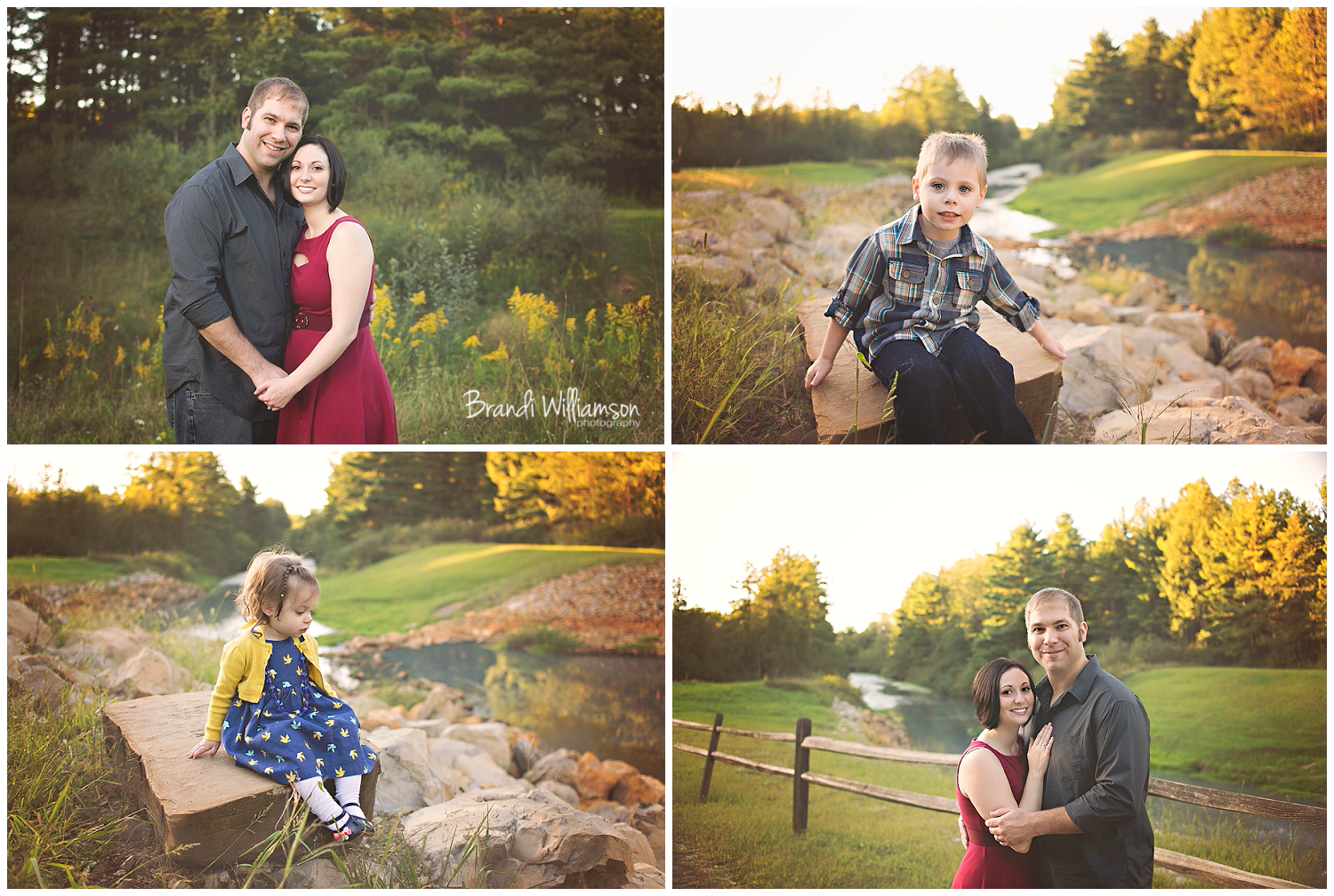 Dover, New Philadelphia OH family photographer | roberts family