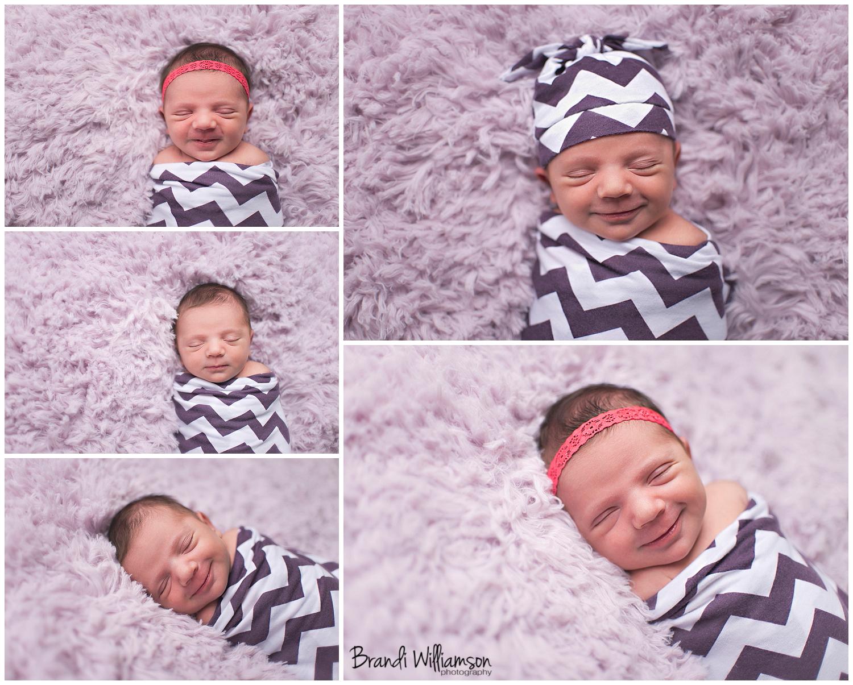 © Brandi Williamson Photography | Dover, New Philadelphia OH newborn + family photographer | www.brandiwilliamsonphotography.com