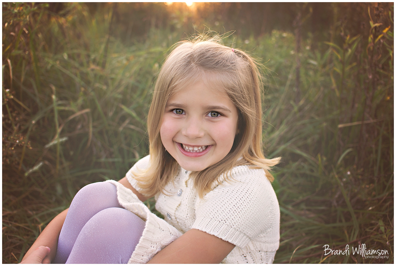 Dover, New Philadelphia OH family photographer | my sister and herloves