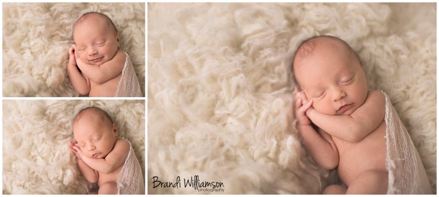 Dover, New Philadelphia Ohio newborn + family photographer | © Brandi Williamson Photography