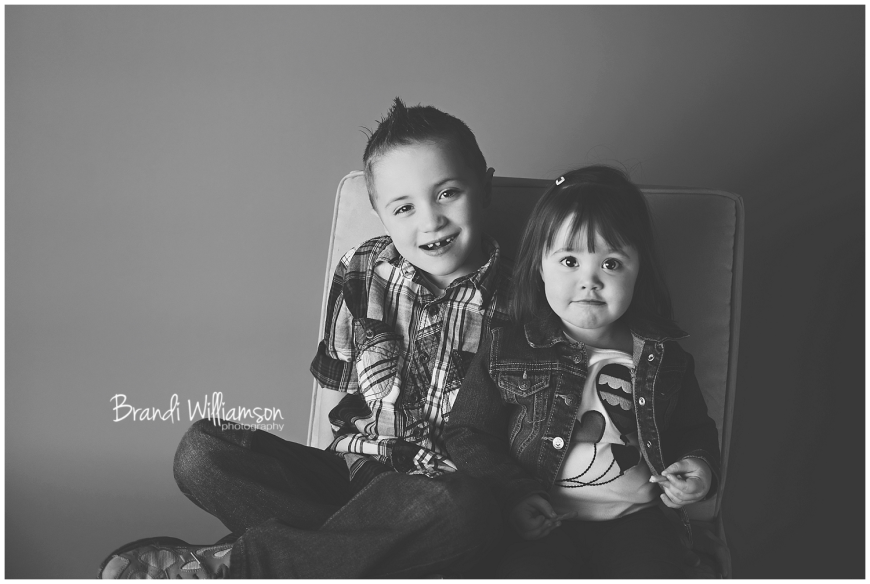 Dover, New Philadelphia Ohio children's photographer  | © Brandi Williamson Photography