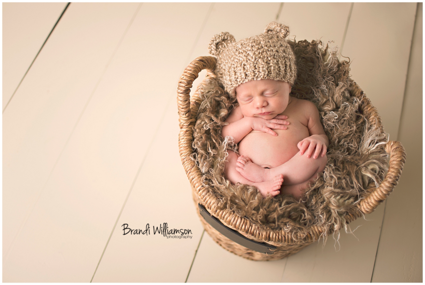 Dover, New Philadelphia Ohio newborn + family photographer | © Brandi Williamson Photography