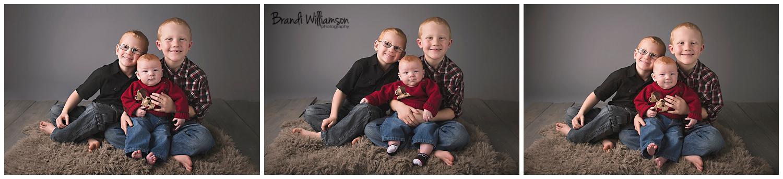 Dover, New Philadelphia Ohio baby, child + family photographer | © Brandi Williamson Photography