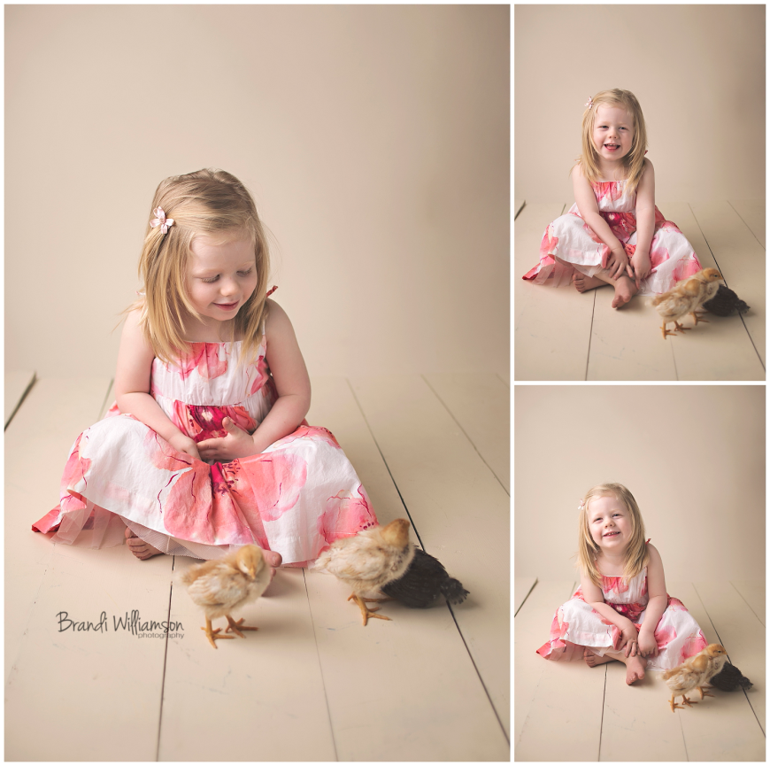 Dover, New Philadelphia Ohio child photographer | 3 year old | © Brandi Williamson Photography