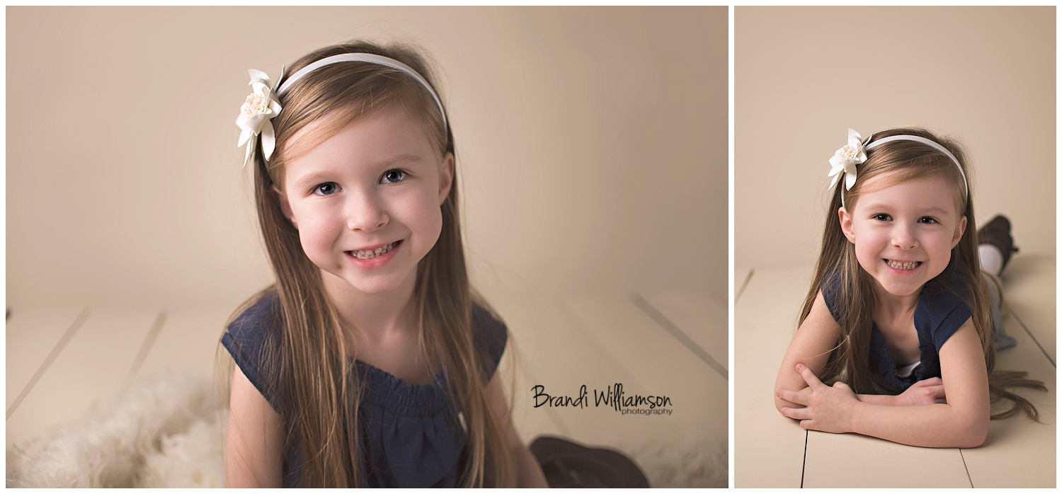 Dover, New Philadelphia Ohio child + family photographer | © Brandi Williamson Photography