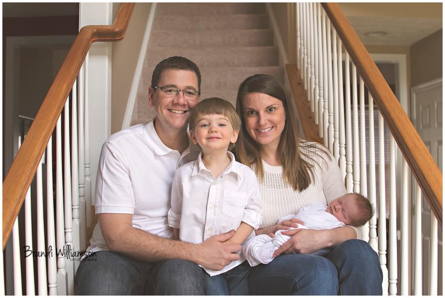 Dover,-New-Philadelphia,-Canton,-Green-Ohio-family-photographer