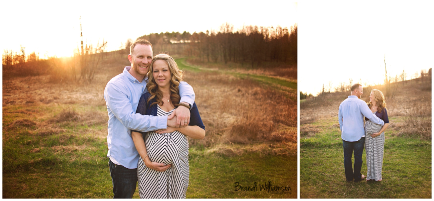 Dover, New Philadelphia, Green, Canton Ohio maternity and newborn photographer