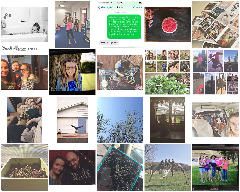 Dover, New Philadelphia Ohio Photographer | my life in Instagram