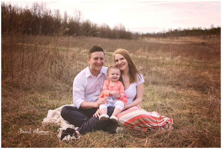 Dover, New Philadelphia Ohio family photographer (3)