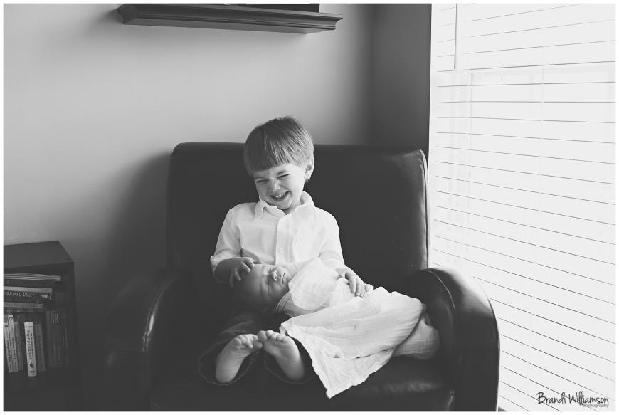 New-Philadelphia-Ohio-child-photographer