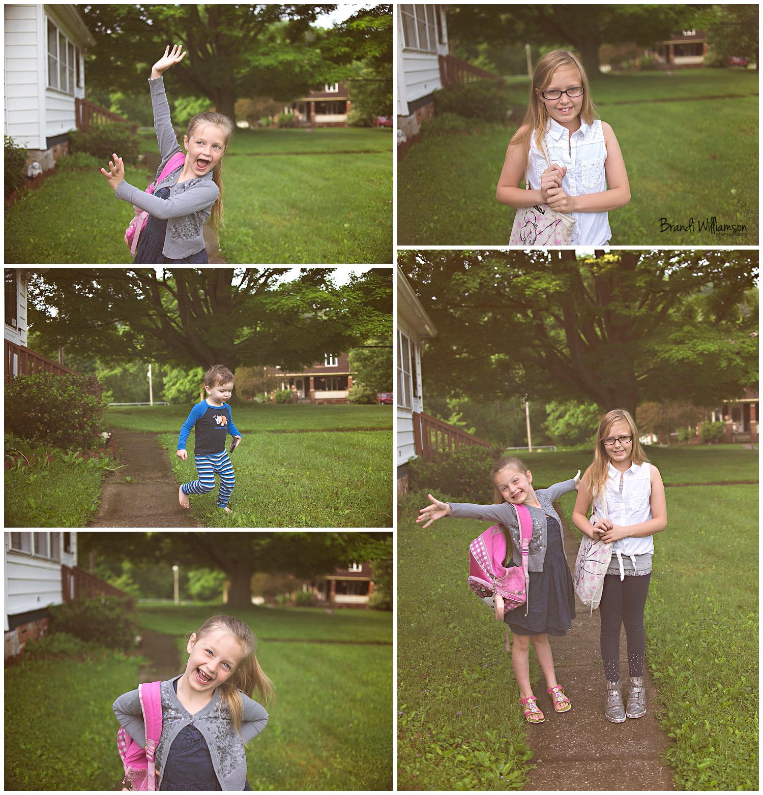 © Brandi Williamson Photography | Dover, New Philadelphia Ohio Photographer | my life