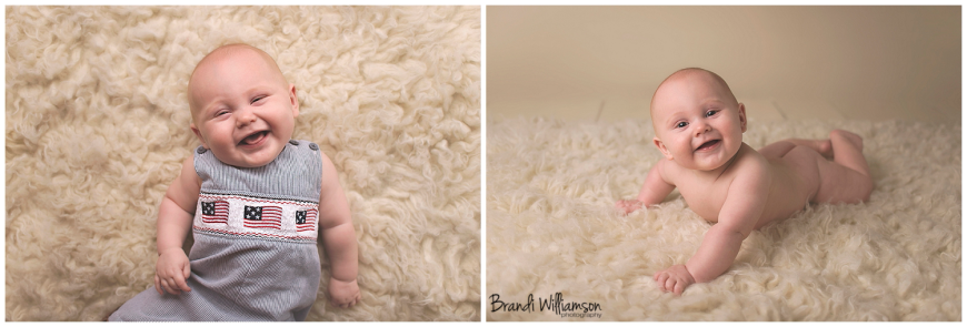 © Brandi Williamson Photography | child photographer | Dover, New Philadelphia Ohio photographer