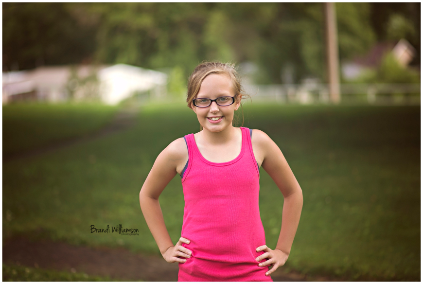 Dover, New Philadelphia Ohio photographer | © Brandi Williamson Photography | my life