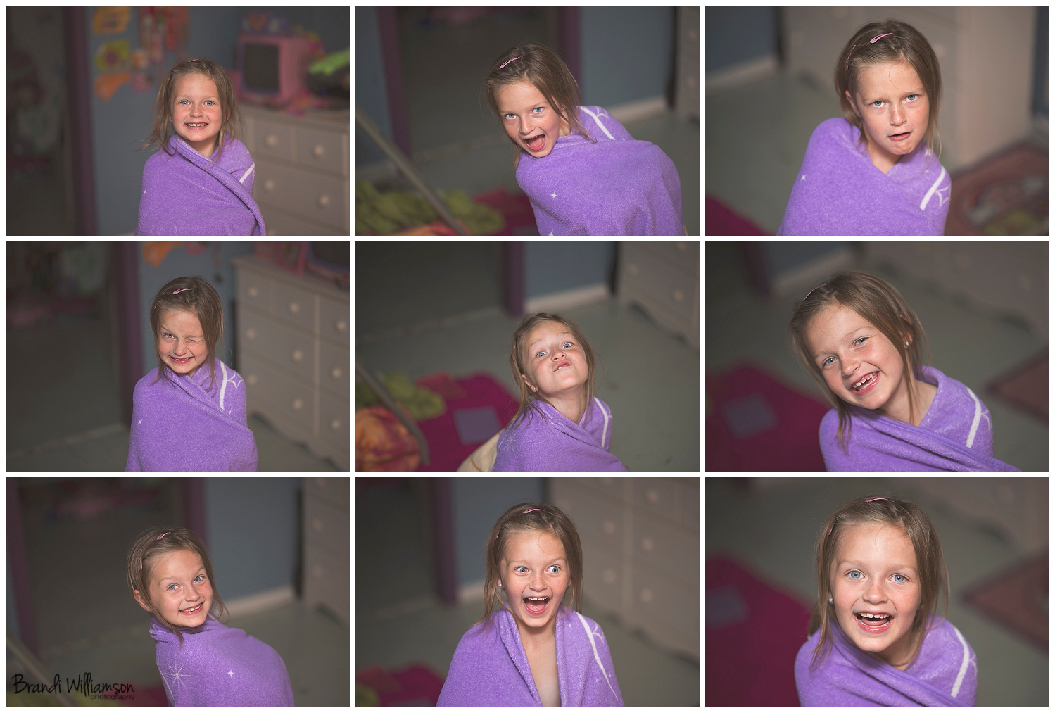 Dover, New Philadelphia Ohio photographer | © Brandi Williamson Photography | my life | happy 7th birthday