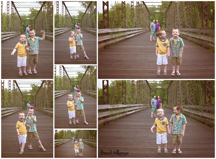Dover, New Philadelphia OH child + family photographer | © Brandi Williamson Photography