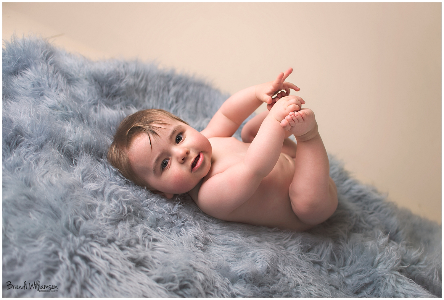 Dover, New Philadelphia, Canton, Northeast Ohio Photographer, baby photographer, 44663