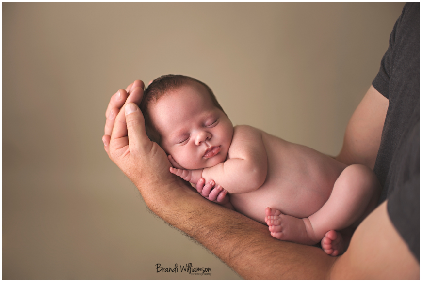 Dover, New Philadelphia Ohio newborn baby photographer