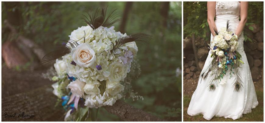 Dover, New Philadelphia OH wedding photographer