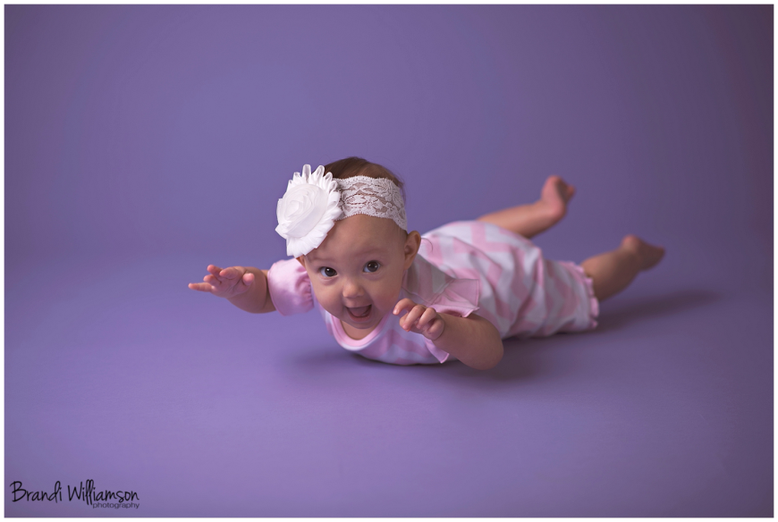 Dover, Canton, New Philadelphia, Ohio baby photographer | © Brandi Williamson Photography 2014