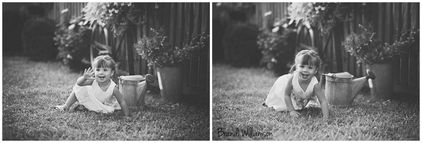 Dover, New Philadelphia Ohio photographer, toddler, child, Zoar Gardens (3)