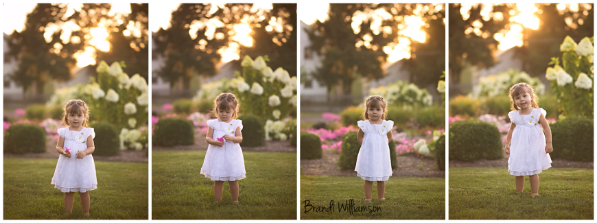 Dover, New Philadelphia Ohio photographer, toddler, child, Zoar Gardens (7)
