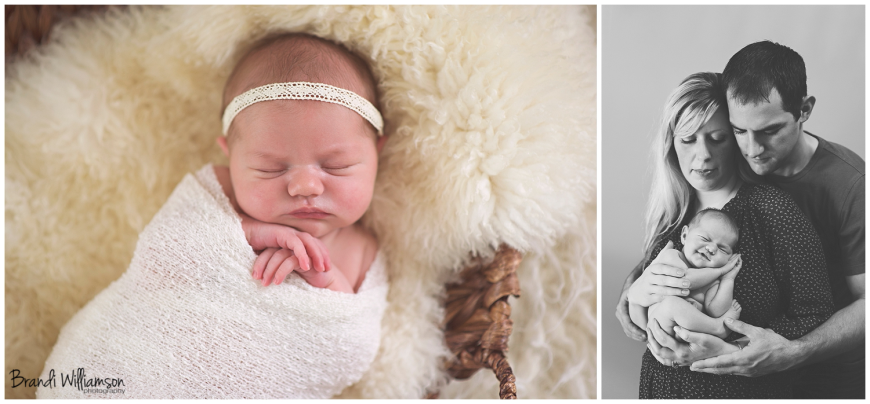 Green Ohio, Dover, New Philadelphia Ohio newborn photographer & mentoring (1)