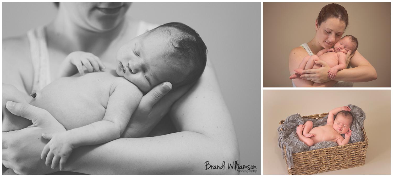Green Ohio, Dover, New Philadelphia Ohio newborn photographer & mentoring (2)