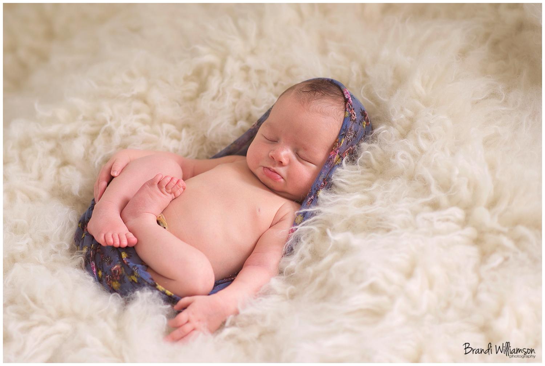 Green Ohio, Dover, New Philadelphia Ohio newborn photographer & mentoring (3)