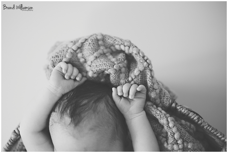 Green Ohio, Dover, New Philadelphia Ohio newborn photographer & mentoring (4)