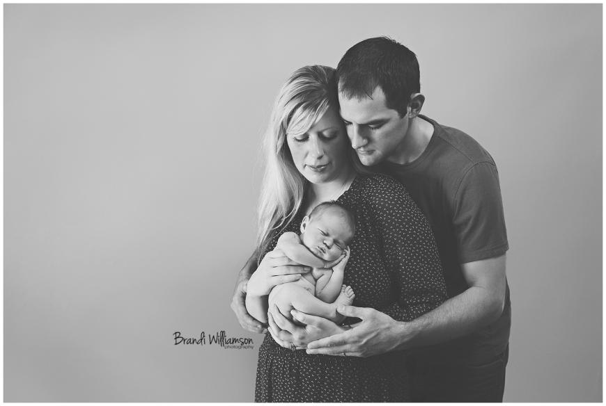Green Ohio, Dover, New Philadelphia Ohio newborn photographer & mentoring (7)