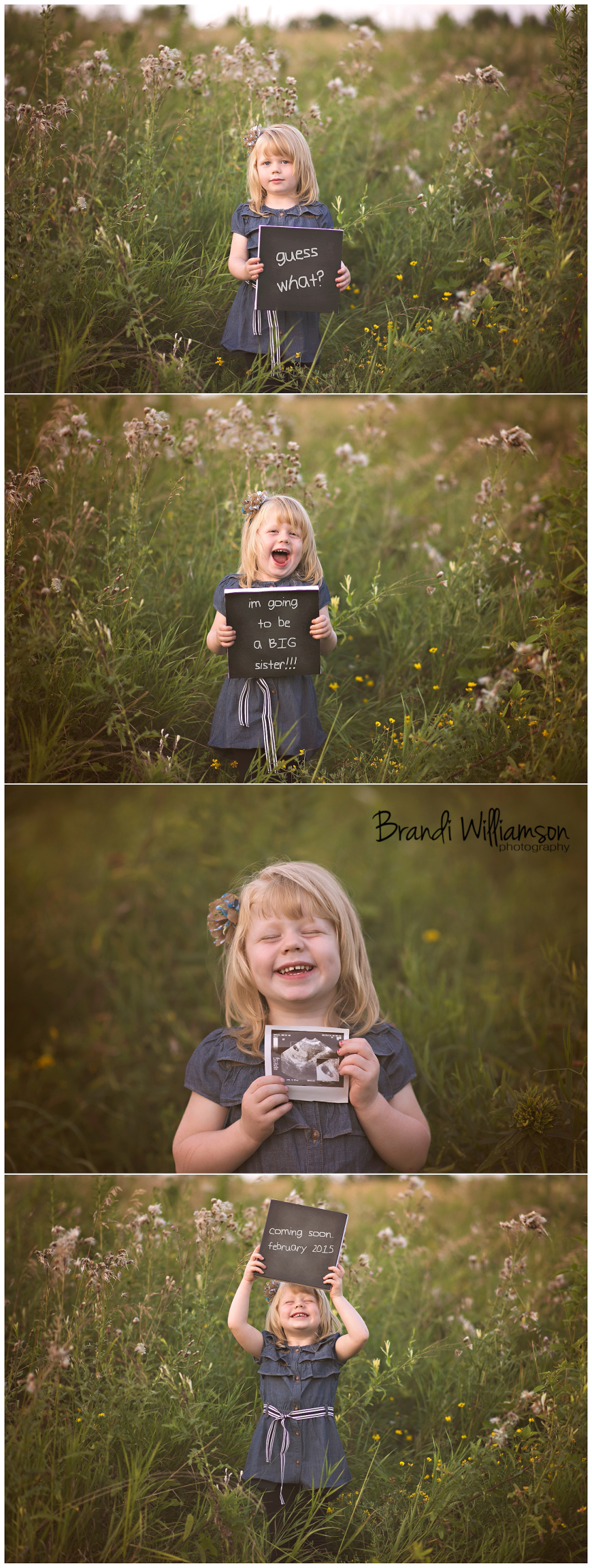 Dover Ohio, New Philadelphia Ohio family, child and maternity photographer | © Brandi Williamson Photography