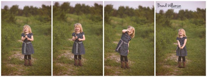 Dover Ohio, New Philadelphia Ohio family, child and maternity photographer   © Brandi Williamson Photography