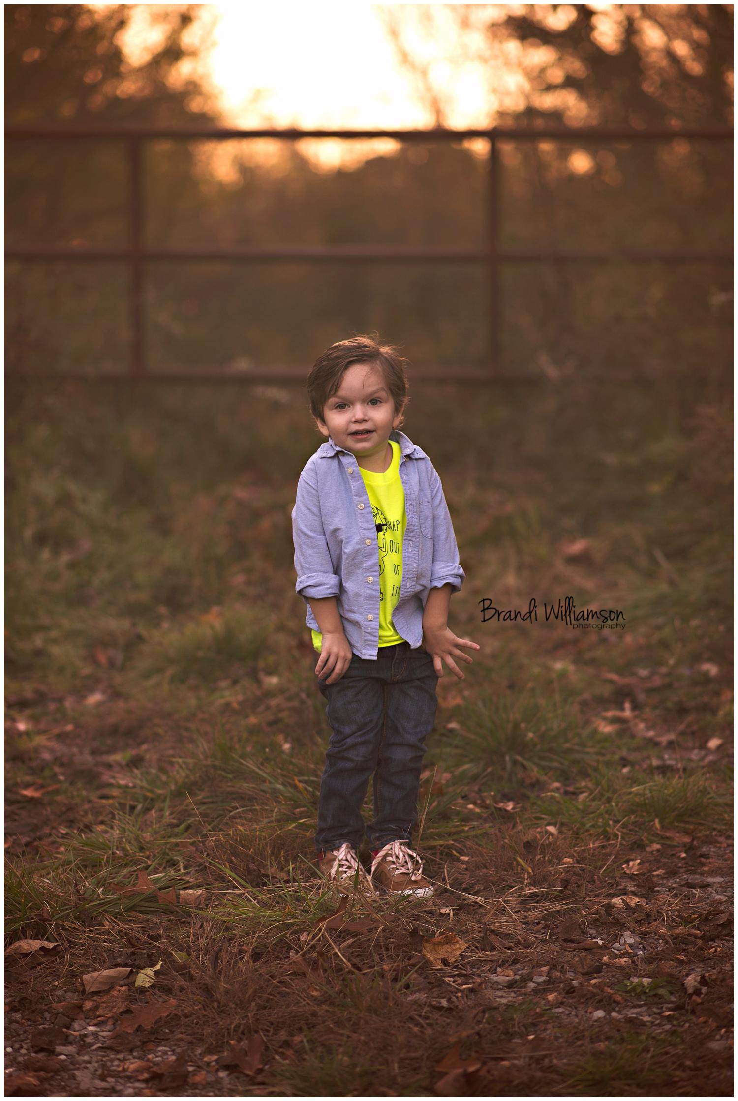 Dover, New Philadelphia Northeast Ohio child photographer | Tuscarawas County OH | © Brandi Williamson Photography