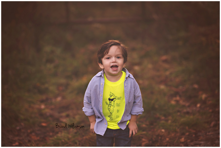Dover, New Philadelphia Northeast Ohio child photographer | Tuscarawas County OH | © Brandi Williamson Photography