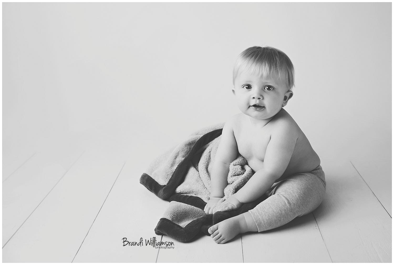 OHIO BABY PHOTOGRAPHER, Dover, New Philadelphia (6)