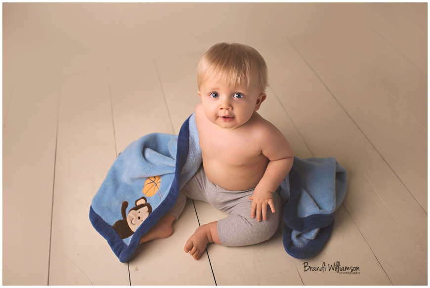 OHIO BABY PHOTOGRAPHER, Dover, New Philadelphia (7)